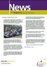 bsg_newsletter_thumbnail